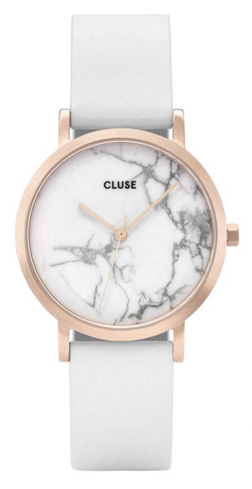 Cluse CL40110 - zegarek damski