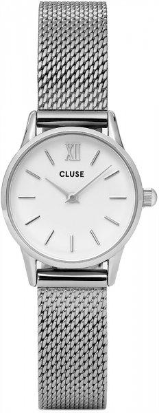 Cluse CW0101206003 - zegarek damski