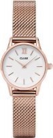 Zegarek Cluse  CW0101206002