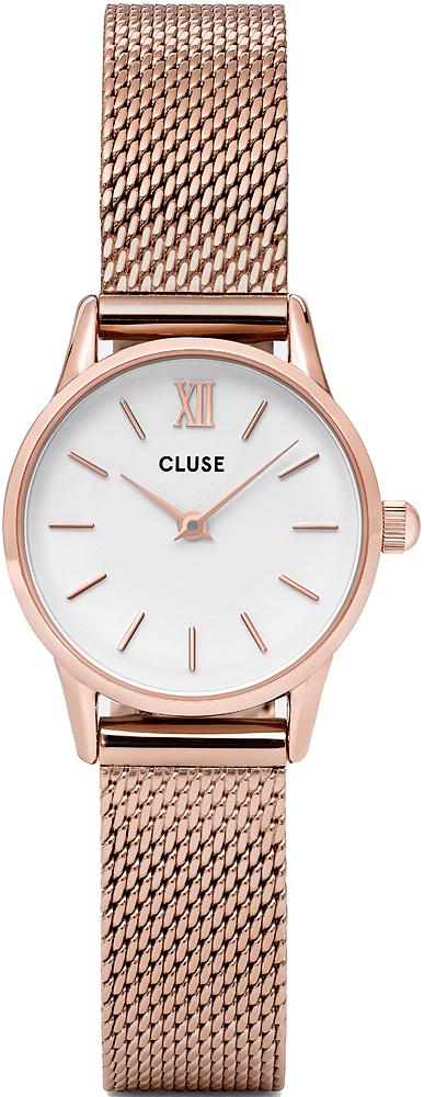 Cluse CW0101206002 - zegarek damski