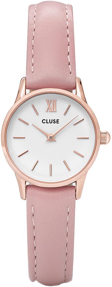 Cluse CL50010 - zegarek damski