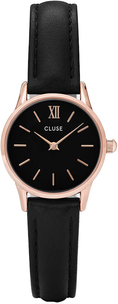 Cluse CL50011 - zegarek damski