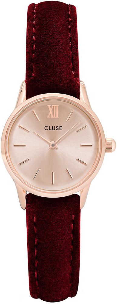 Cluse CL50018 - zegarek damski