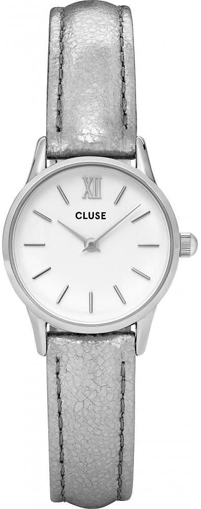 Cluse CL50021 - zegarek damski