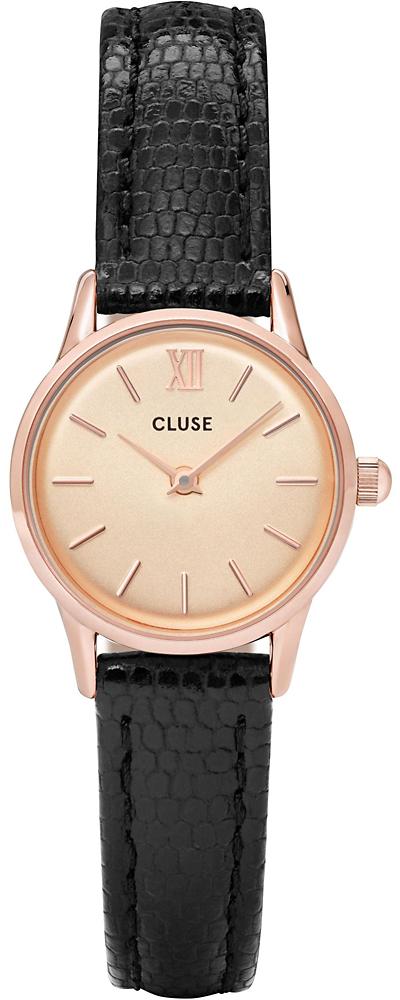 Cluse CL50028 - zegarek damski