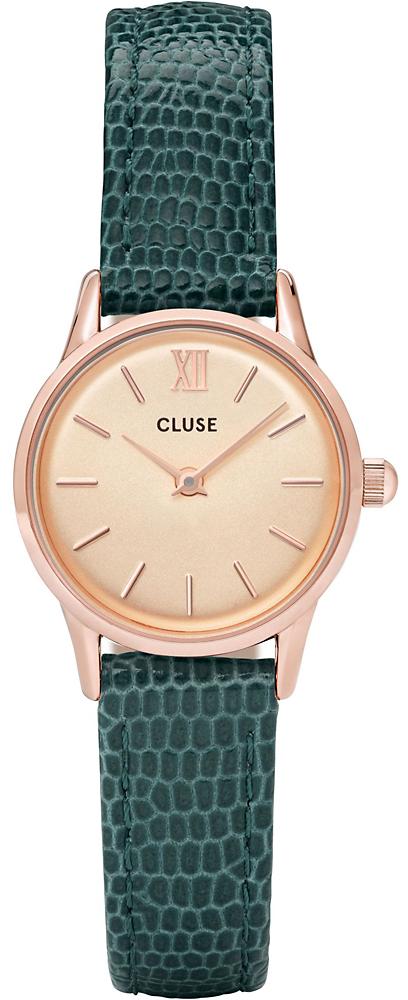 Cluse CL50029 - zegarek damski