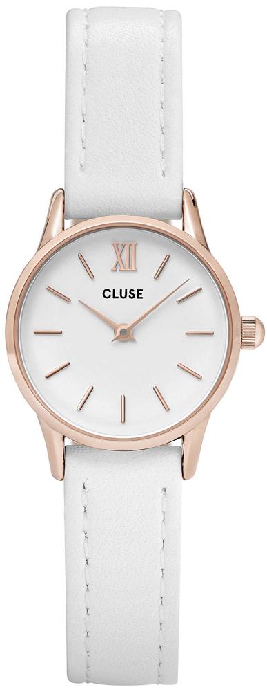 Cluse CL50030 - zegarek damski
