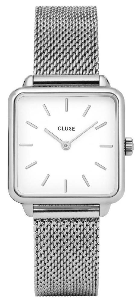 Cluse CW0101207003 - zegarek damski