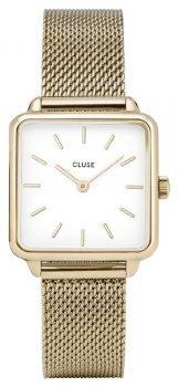 Zegarek damski Cluse CW0101207002