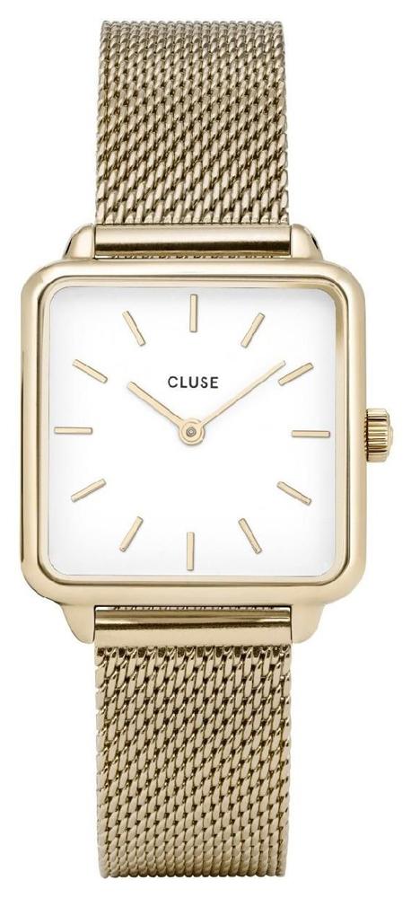 Cluse CW0101207002 - zegarek damski