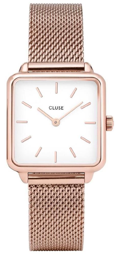 Cluse CL60003 - zegarek damski