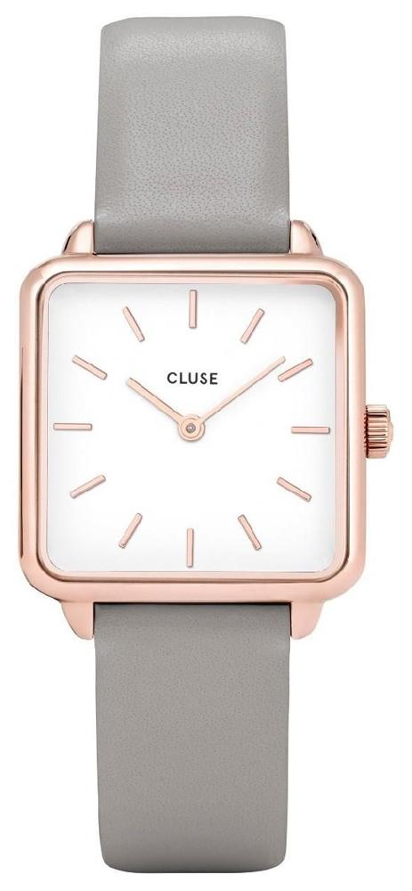 Cluse CL60005 - zegarek damski