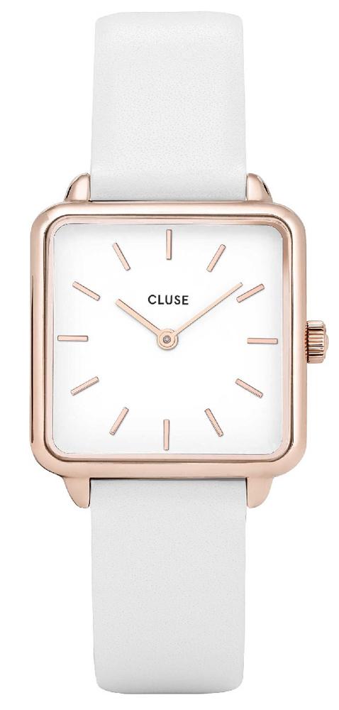 Cluse CL60006 - zegarek damski