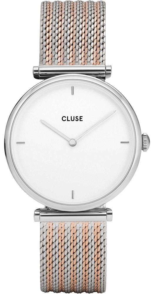 Cluse CL61001 - zegarek damski