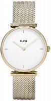Zegarek Cluse  CL61002