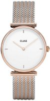 Zegarek Cluse  CL61003