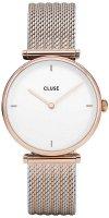 Zegarek Cluse  CW0101208001