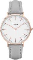 Zegarek Cluse  CLA001