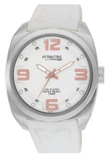QQ DB28-304 - zegarek męski
