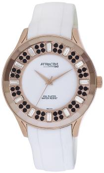 Zegarek damski QQ DB31-101