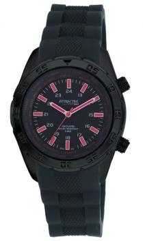 QQ DF04-502 - zegarek męski