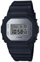Zegarek Casio G-Shock DW-5600BBMA-1ER