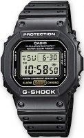 Zegarek Casio G-Shock DW-5600E-1VZ