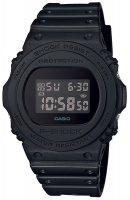 Zegarek Casio G-Shock DW-5750E-1BER