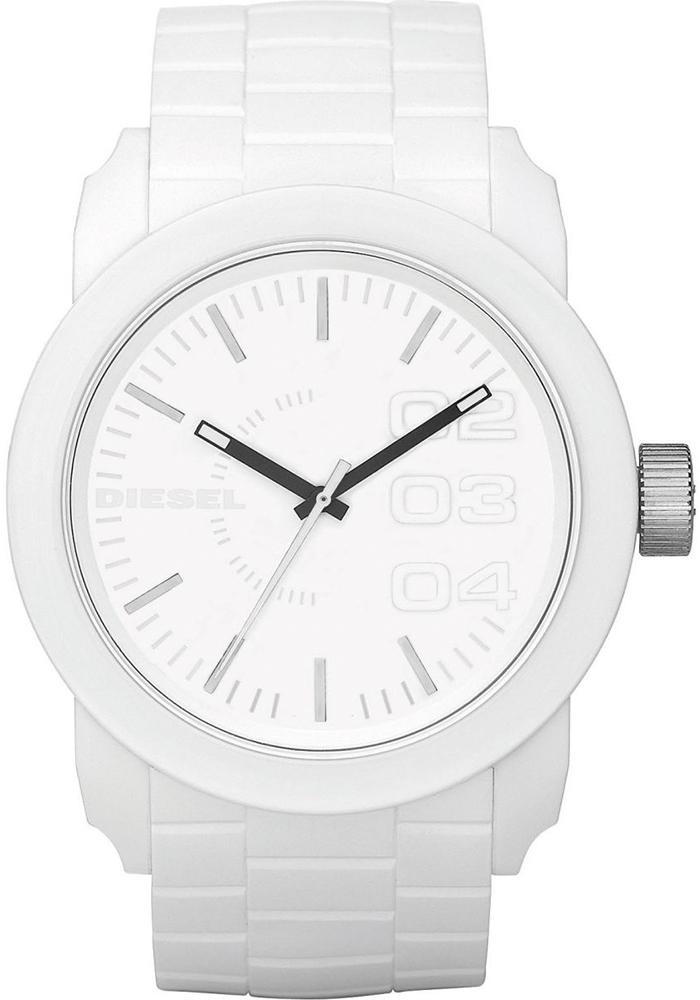 Diesel DZ1436 - zegarek męski
