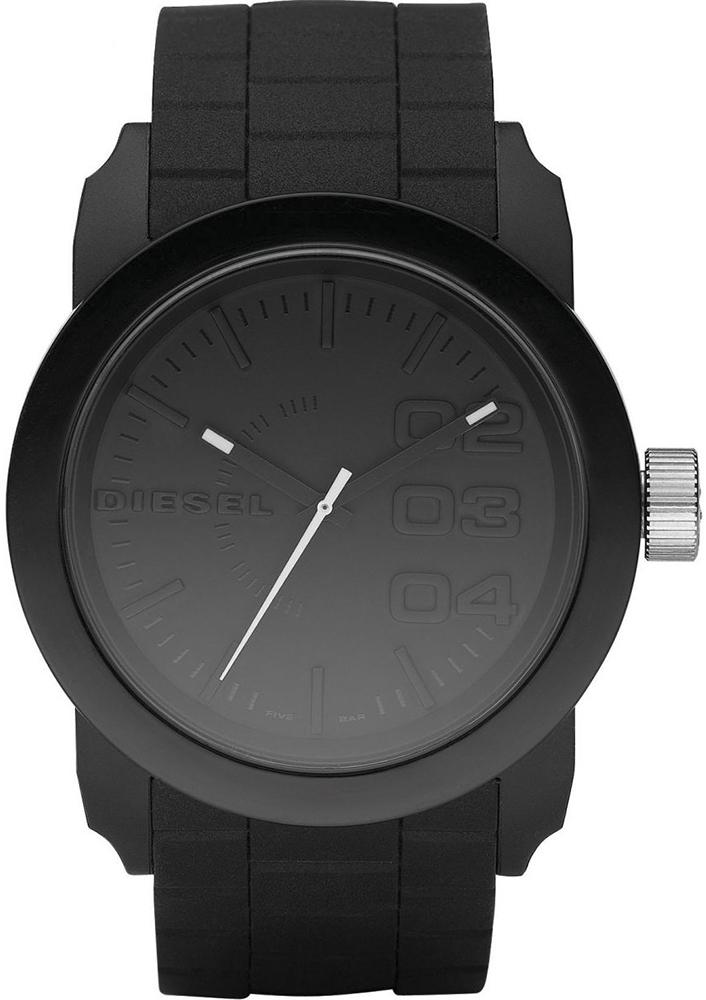 Diesel DZ1437 - zegarek męski