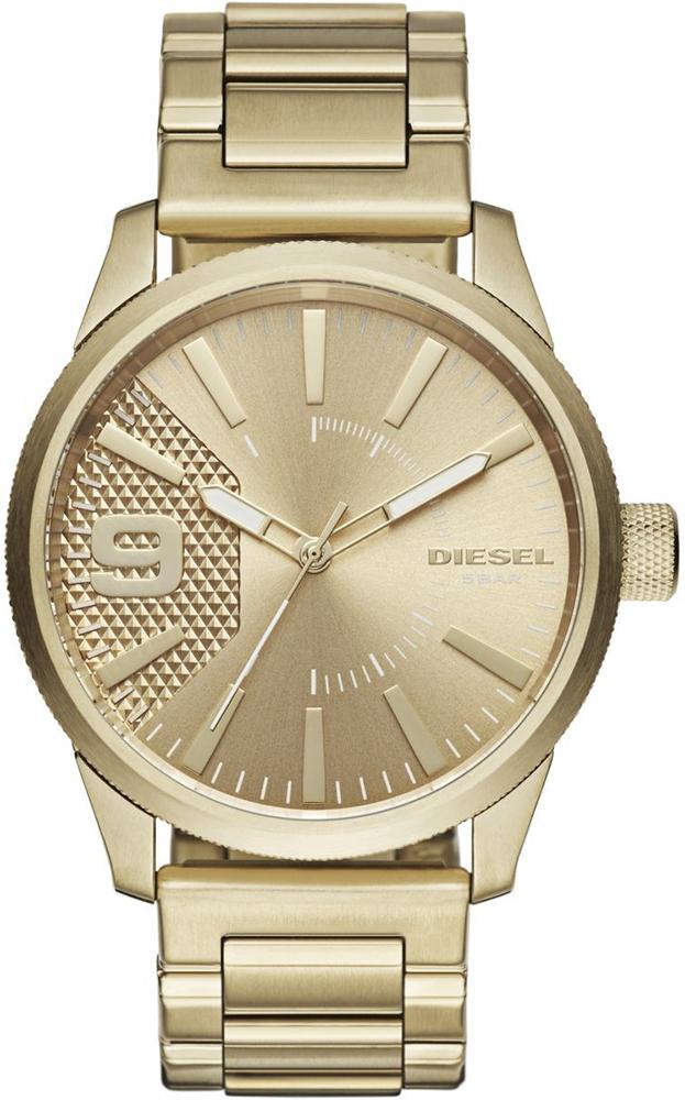 Diesel DZ1761 - zegarek męski