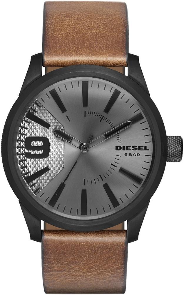 Diesel DZ1764 - zegarek męski