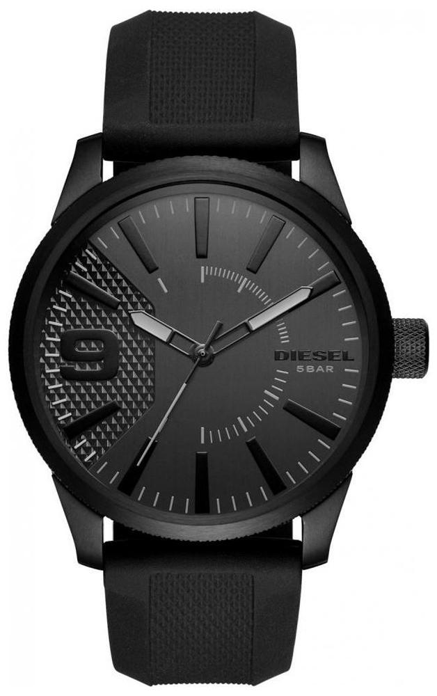Diesel DZ1807 - zegarek męski