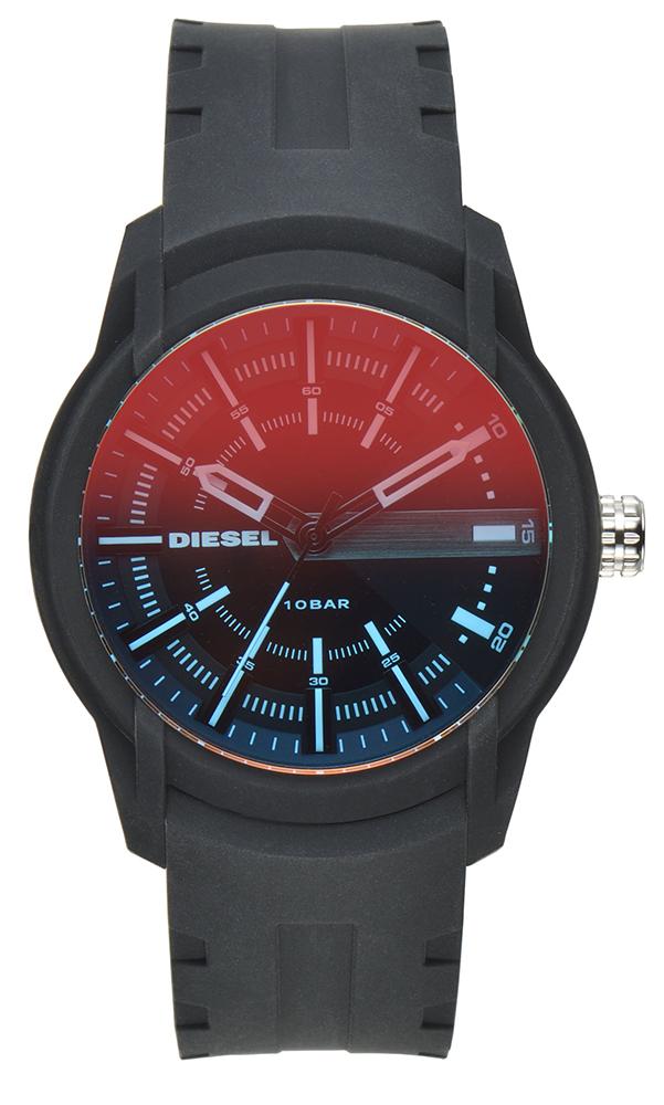 Diesel DZ1819 - zegarek męski