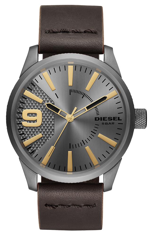 Diesel DZ1843 - zegarek męski