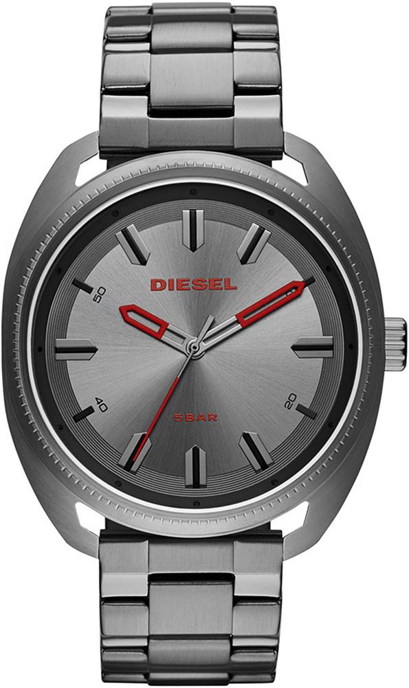 Diesel DZ1855 - zegarek męski