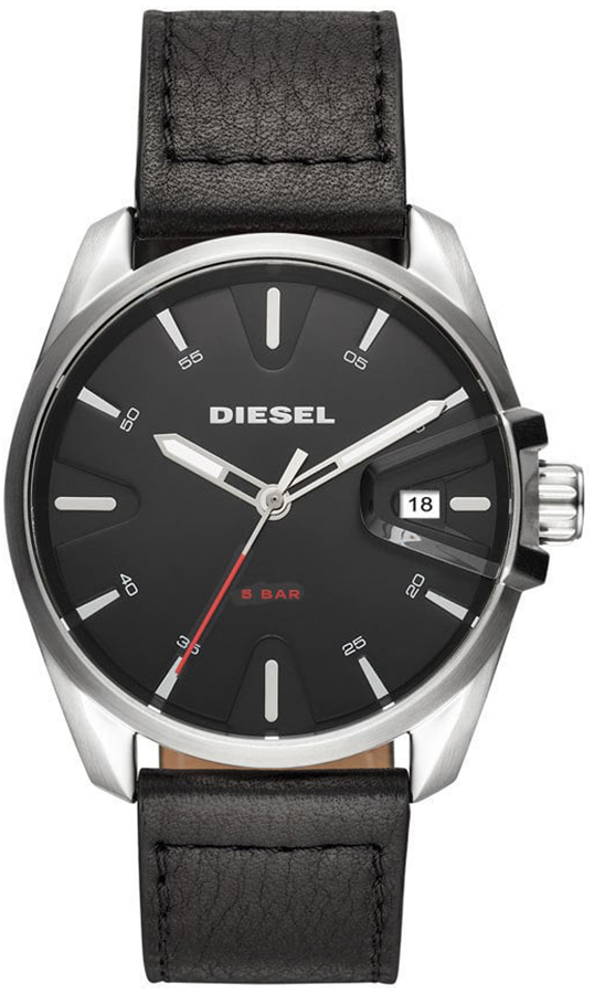 Diesel DZ1862 - zegarek męski
