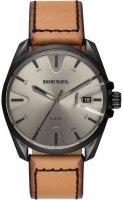 Zegarek Diesel  DZ1863