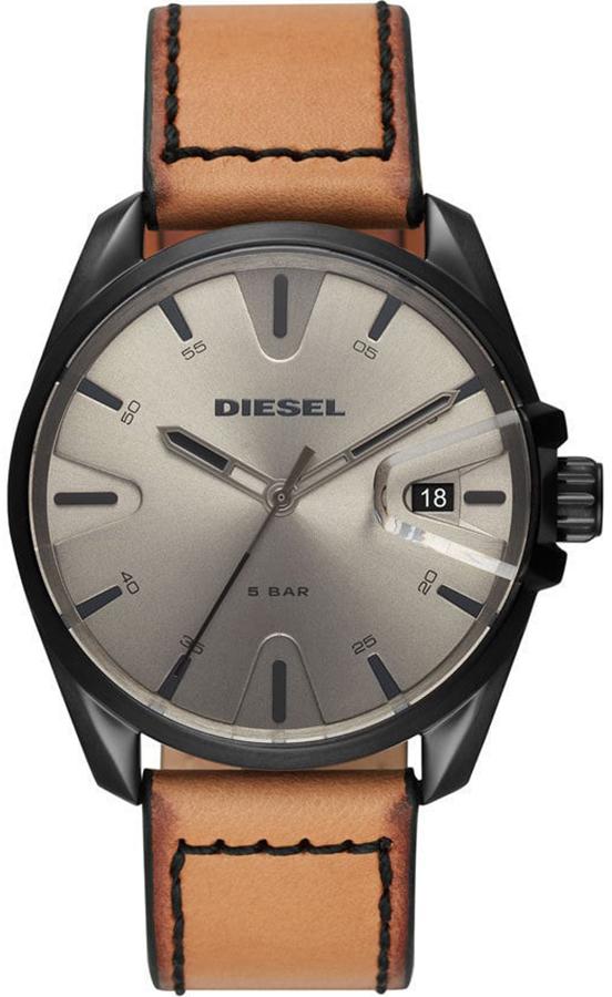 Diesel DZ1863 - zegarek męski