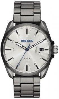 Zegarek męski Diesel DZ1864