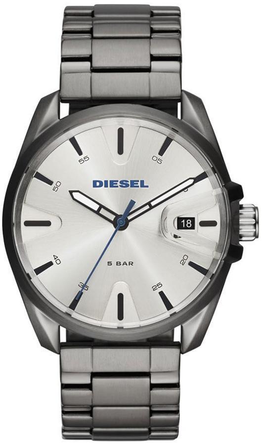Diesel DZ1864 - zegarek męski