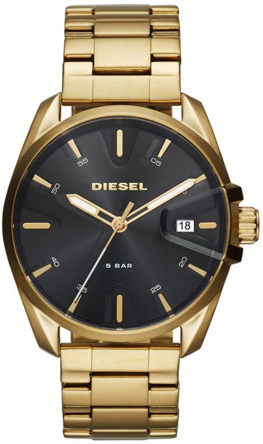 Diesel DZ1865 - zegarek męski