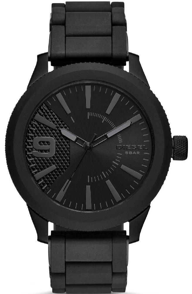 Diesel DZ1873 - zegarek męski