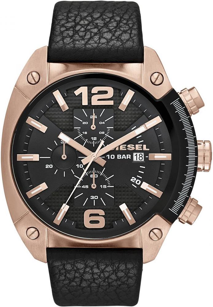 Diesel DZ4297 - zegarek męski