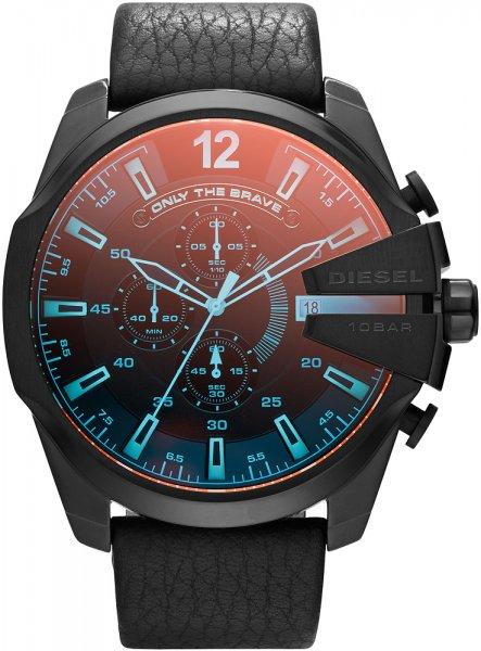 Diesel DZ4323 - zegarek męski