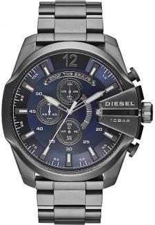 Diesel DZ4329-POWYSTAWOWY - zegarek męski