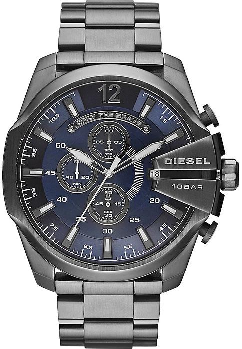 Diesel DZ4329 - zegarek męski