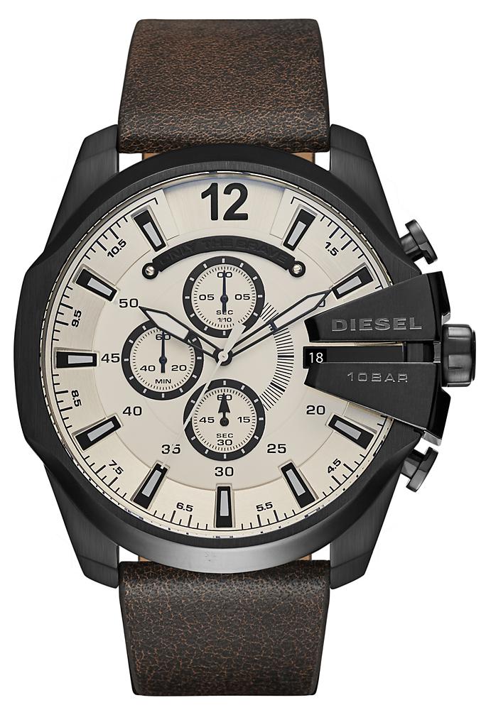 Diesel DZ4422 - zegarek męski