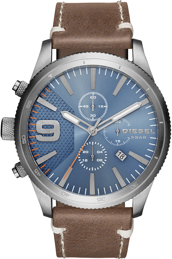 Diesel DZ4443 - zegarek męski