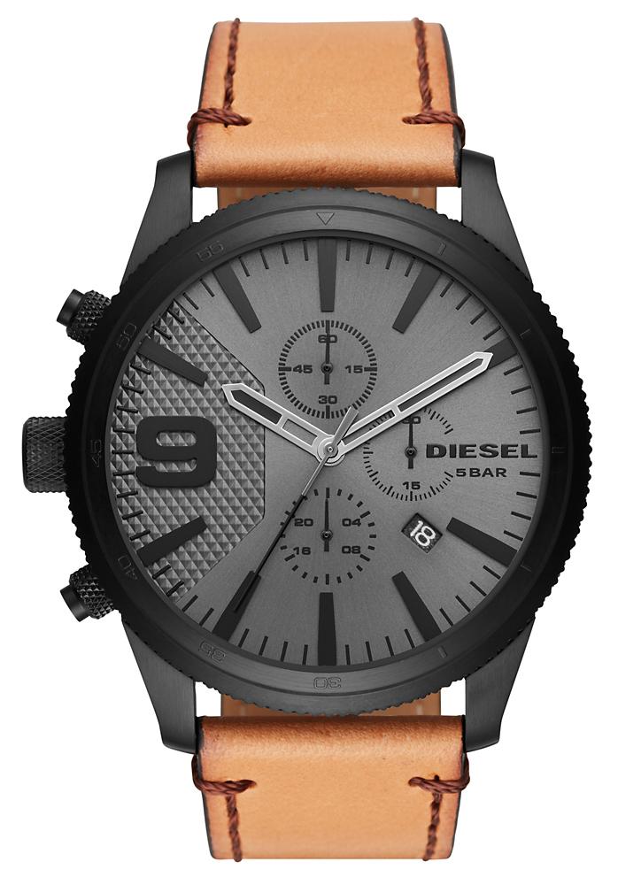 Diesel DZ4468 - zegarek męski
